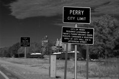perry florida pictures - Google Search