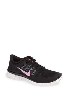 3f09e66a1ed47 Nike  Free 5.0  Running Shoe (Women) available at  Nordstrom This is