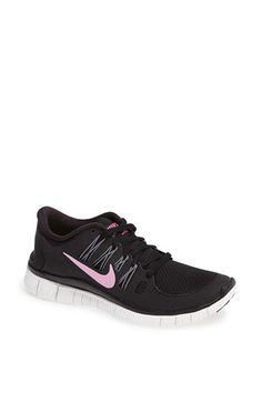 Nike Rosherun 478 Taille 45,5