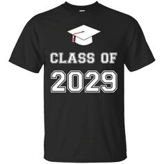 Hi everybody!   Kindergarten Back To School Graduation Class Of 2029 TShirt   https://zzztee.com/product/kindergarten-back-to-school-graduation-class-of-2029-tshirt/  #KindergartenBackToSchoolGraduationClassOf2029TShirt  #KindergartenSchool #Back #To #School #GraduationOf #ClassTShirt #OfTShirt #2029 #TShirt #