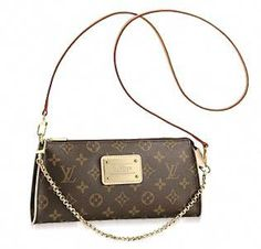 a743f520dcad Yes i love using this clutch cross body bag on holidays