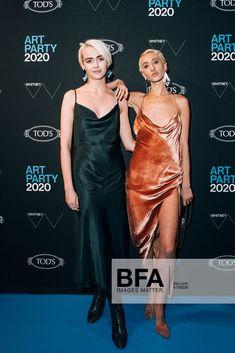 Art Party, Google Images, Artists, Female, Dresses, Fashion, Vestidos, Moda, Gowns