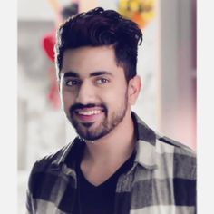 Zain imam photos - visit our site Bollywood Couples, Bollywood Actors, Zain Imam Instagram, Tashan E Ishq, Instagram Smiles, Crush Pics, Actors Images, Boys Dpz, Stylish Boys