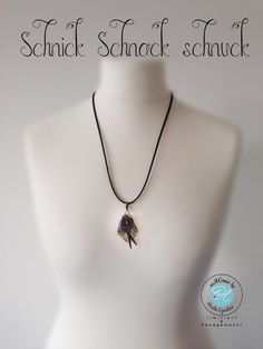 SchnickSchnackSchnuck Schere, Stein, Papier - hasibe