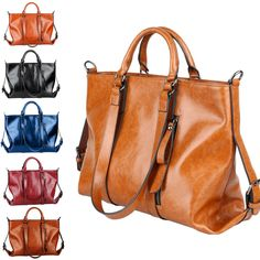 US $31.30 New with tags in Clothing, Shoes & Accessories, Women's Handbags & Bags, Handbags & Purses