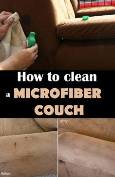 Cleanses Blog And Couch On Pinterest