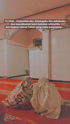 Pray Quotes, Hadith Quotes, Bio Quotes, Tumblr Quotes, Muslim Quotes, Islamic Quotes Wallpaper, Islamic Love Quotes, Islamic Inspirational Quotes, Reminder Quotes