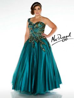 aa206312701 Fabulouss Plus Size Prom Dress   2013 Designer Prom Dresses on sale!