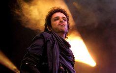 Cirque du Soleil: espectáculo inspirado en Soda Stereo también llegará al Perú