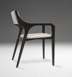 Clyde chair by STUDIA
