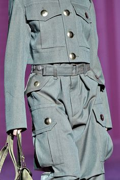 Marc Jacobs Spring 2015 Ready-to-Wear - Collection - Gallery - Style.com