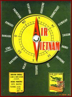 air-vietnam.jpg (482×652)