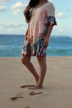 Modest Swimwear: Cute Swimsuit Coverup | Modest Style