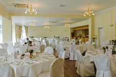 Jennifer and Trevor's rustic wedding at Innishannon House Hotel   Confetti.ie