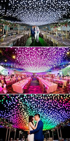 Garden By The Bay Flower Field Hall ch changi cove | wedding venue singapore | pinterest | cove f.c.