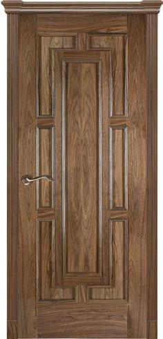 Flush Door Design, Front Door Design Wood, Double Door Design, Room Door Design, Door Design Interior, Wood Front Doors, Wooden Door Design, House Front Design, Wooden Doors