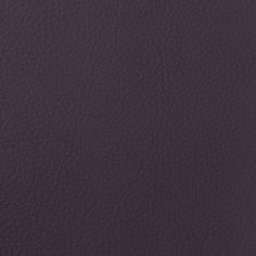Classic Fudge SCL-018 Nassimi Faux Leather Upholstery Vinyl Fabric dvcfabric.com