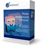 Photo Background Remover 2.1 Giveaway