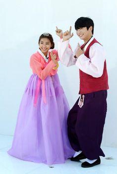 #KBS2TV #ChuseokSpecial2012 ©KBS 한국방송