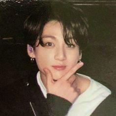 Kookie Bts, Jungkook Cute, Bts Taehyung, Jikook, Jung Kook, Estilo Bad Boy, V Bts Cute, Jeongguk Jeon, Jungkook Aesthetic