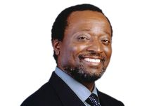 Alan Keyes Says Impeaching Obama Would Be A 'Prayer' For God To Bless America Once Again