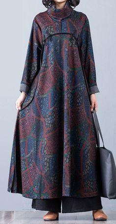 Modern Hijab Fashion, Hijab Fashion Inspiration, Islamic Fashion, Muslim Fashion, Boho Fashion, Fashion Dresses, Kids Dress Collection, African Print Dress Designs, Pakistani Fashion Party Wear