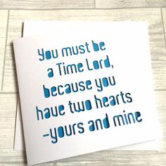92 Best Valentines Cards Images Valentine Cards Valentine Ideas