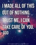Beautiful Word from GOD