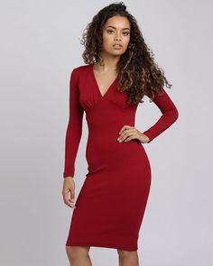 00c7b04c742a7e 7 Best shopping images | Fashion outlet, Ladies clothes, Ladies fashion