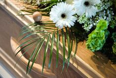 Looking for basic funeral services? Visit Eternal Funeral Services. We approach your loved one's funeral not only with respect but we also aspire to give you and your family a funeral that will give you peace and solace. Contact us today! Direct Cremation, Cremation Services, Funeral Arrangements, Funeral Memorial, Order Of Service, Daylight Savings Time, Melbourne, How To Memorize Things, Respect