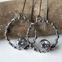 https://www.etsy.com/listing/270667188/sale-15-offhoop-earrings-sterling-silver?ref=shop_home_active_28