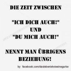 gurke #fail #funny #lachflash #schwarzerhumor #lustig #laugh #lachen #werkennts #lol #jokes
