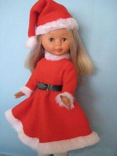 La Muñeca Nancy                                                                                                                                                                                 Más