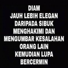 Met nyekukruq ... - Dicky Rakira Aja - Google+ Good Day Quotes, Quote Of The Day, Best Quotes, Life Quotes, Qoutes, Islamic Love Quotes, Muslim Quotes, Islamic Inspirational Quotes, Reminder Quotes