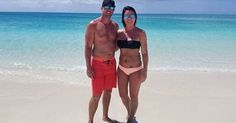 American Tourist Is Evacuated To U.S. After Being Robbed And Shot In Turks And Caicos
