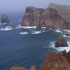 Madeira   Portugal