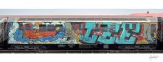 http://2.bp.blogspot.com/-3-CQqcPfqMs/TVqusU_IMHI/AAAAAAAADYM/_Qu_YFmVs80/s1600/LEE%2BFab5%2Bwholecar%2BNYC%2BNew%2BYork%2Bgraffiti.jpg