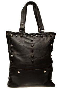 shopper  Cava Handbags  1,999.00 PHP