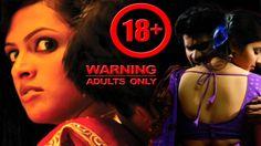 Tamil Latest Romantic Movie II Tamil New Release 2015