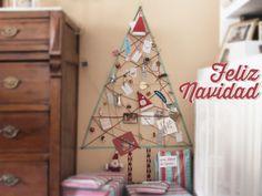 �Feliz Navidad!