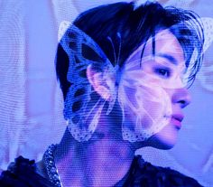 Nct Taeyong, K Idol, Nct 127, Jung Woo, Cyber, Kpop Aesthetic, Nct Dream, Boy Bands