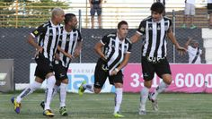 Portal Esporte São José do Sabugi: Treze marca quatro gols no 1º tempo e goleia o San...
