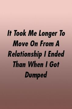 I Thought My Ex Was The One Until I Realized I Couldn't Stand Being Around Him Sober by relationworld. Getting Dumped, Long A, Best Relationship, Sober, Take My, Divorce, The One, Cards Against Humanity, Thoughts