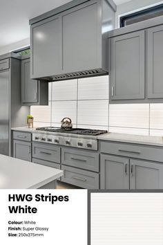 Inspired by the beauty of infinite morning sky and the breathtaking view of the light beyond horizons, this gorgeous white wall tile will shine through the various corners of your kitchen, passageways and more. Serviceable in Southern India Price: ₹41/sq.ft or ₹440/sq. Metre. See the tile in your space with the Trialook visualiser tool. #wall #tiles #decor #kitchen #hotel #cafe #restroom #wallacents #homedecor #inspiration Kitchen Tiles, Kitchen Cabinets, White Wall Tiles, Buy Tile, Morning Sky, Your Space, Infinite, Minimalism, Southern