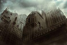 destruction-final