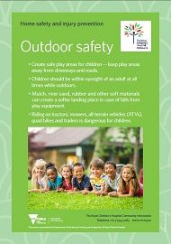 Outdoor Safety Kids Health, Health And Safety, Outdoor, Children Health, Outdoors, Outdoor Games, The Great Outdoors