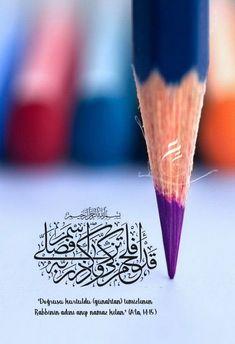 Arif ARSLAN (@arslan_dr) | Twitter