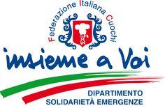 Nominati i responsabili del dipartimento emergenze e solidarietà FIC in Valle d'Aosta | Unione Cuochi Valle d'Aosta