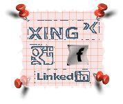 Social Media Marketing für die Zielgruppe Steuerberater und Wirtschaftsprüfer