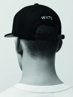 EBBETS FIELD FLANNELS X WHISTLES COLLABORATION